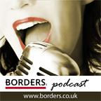 The Borders Podcast